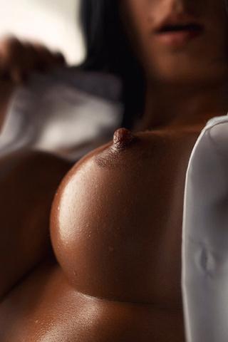 Эротический массаж иркутск объявления