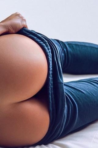 Проститутки харькова от 200 гривень