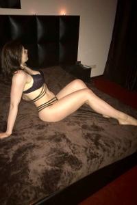 Проститутки в воронеже воронежской области